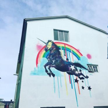 rekjavik_street_art_unicorn